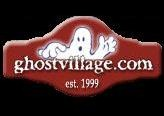 ghostvillage-logo
